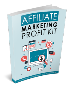Business Affiliate Program 1