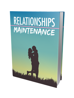 Relationships Affiliate Program 1
